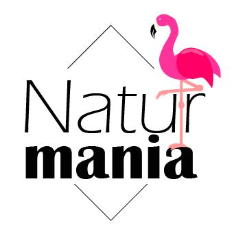 Naturmania Ella+Mila Quick Flick Lani