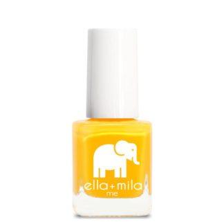 żółty-lakier-ella-mila
